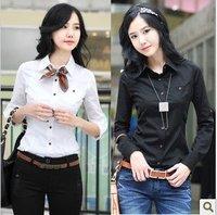 Женские блузки и Рубашки OL wy0218