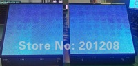 UL-approved P10 Full color Dual-sided LED Sign for Advertising