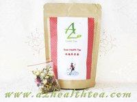 Цветочный чай__100006191 AZ здоровья чай