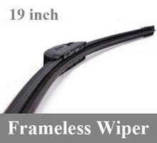 cheap wiper blade
