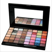 48-color eye shadow eye shadow makeup box studio disc special color m300 ~ ~