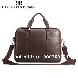 Free shipping men's handsbag,should bag,tote bag