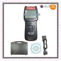 D900 CANSCAN OBD2 Live PCM Data Code Reader Scanner Free shipping