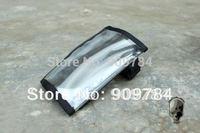 TMC Arm Map Pouch ( Black )TMC1207