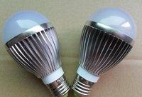 promotion!!! 3*1W led bulb,100-110lm/W