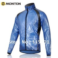 wholesale and retail waterproof  cycling coat ,windproof cycling coat ,cycling rain coat,cycling rain jacket