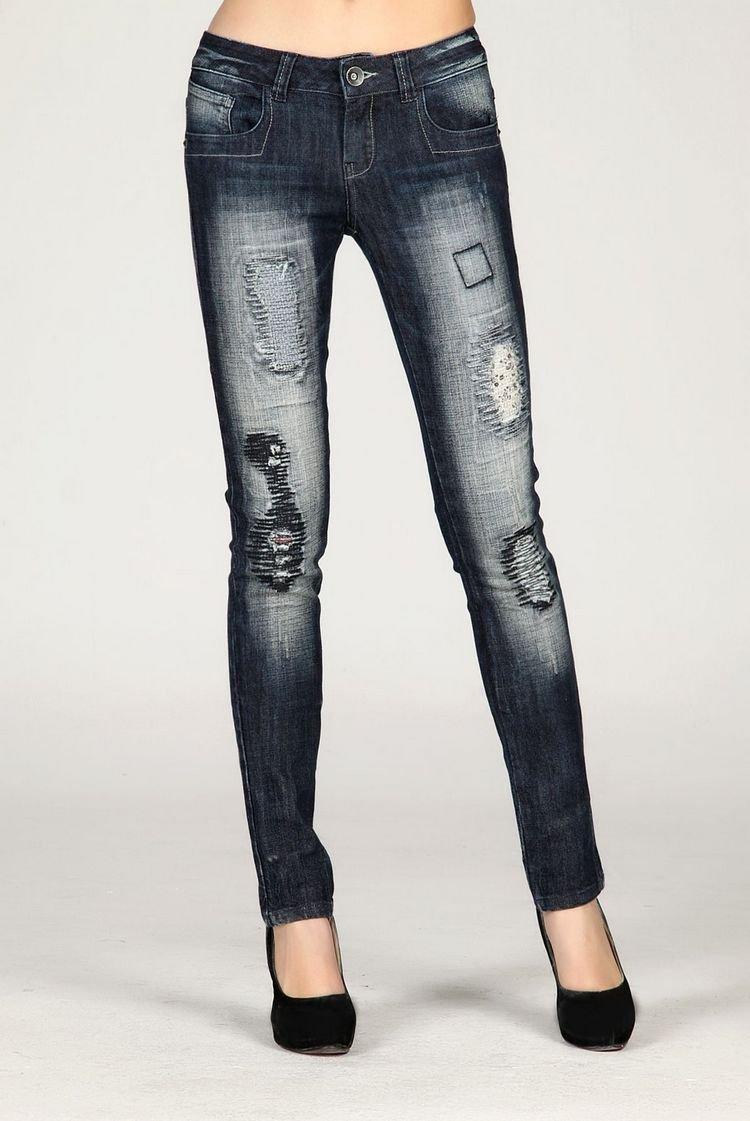 Aishwarya-Devan | Fashion:Lady's-Skinny & Tight | Pinterest