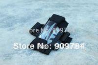 TMC Pouch for Dummy GPS FX101 ( BK )TMC1039