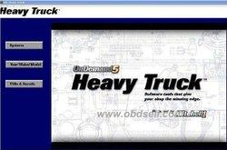 Mitchell Auto Repair Software on Mitchell Auto Repair Software  Mitchell On Demand Heavy Duty  Mitchell