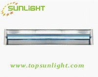 high quality t5 54W grow light with reflector