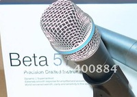 New Boxed 57A Wire microphone Without Switch Very Good Quality