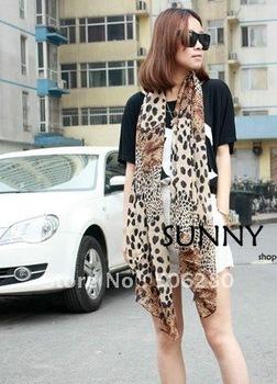 180x70CM Free shipping! Wholesale China Ninalulu Shawl Brand, 100% filature scarves and Shawl, Muslim Hijab, Scarfs Silk