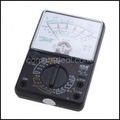 Free Shipping Wholesale And Retail High-quality With Factory Cheap Price Analog Mini Multimeter