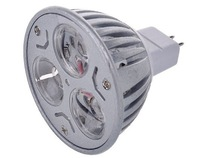 3W MR16 LED Downlights Bulb