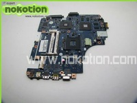ID49C LAPTOP MOTHERBOARD LA-6151P CORE I5 ID49C04U ID49C11U Non-integrated 100%test 45days warranty
