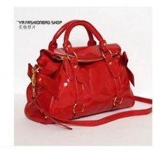 popular dust bag handbag