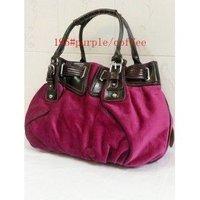 wholesale hot sale brand new fashion bag handbag shoulders bags