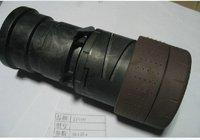 Original projector standard lens for EPSON projector