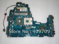 for c660 laptop motherboard  original la-6841p