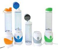 Shake N Take Juicer blender as seen on tv products