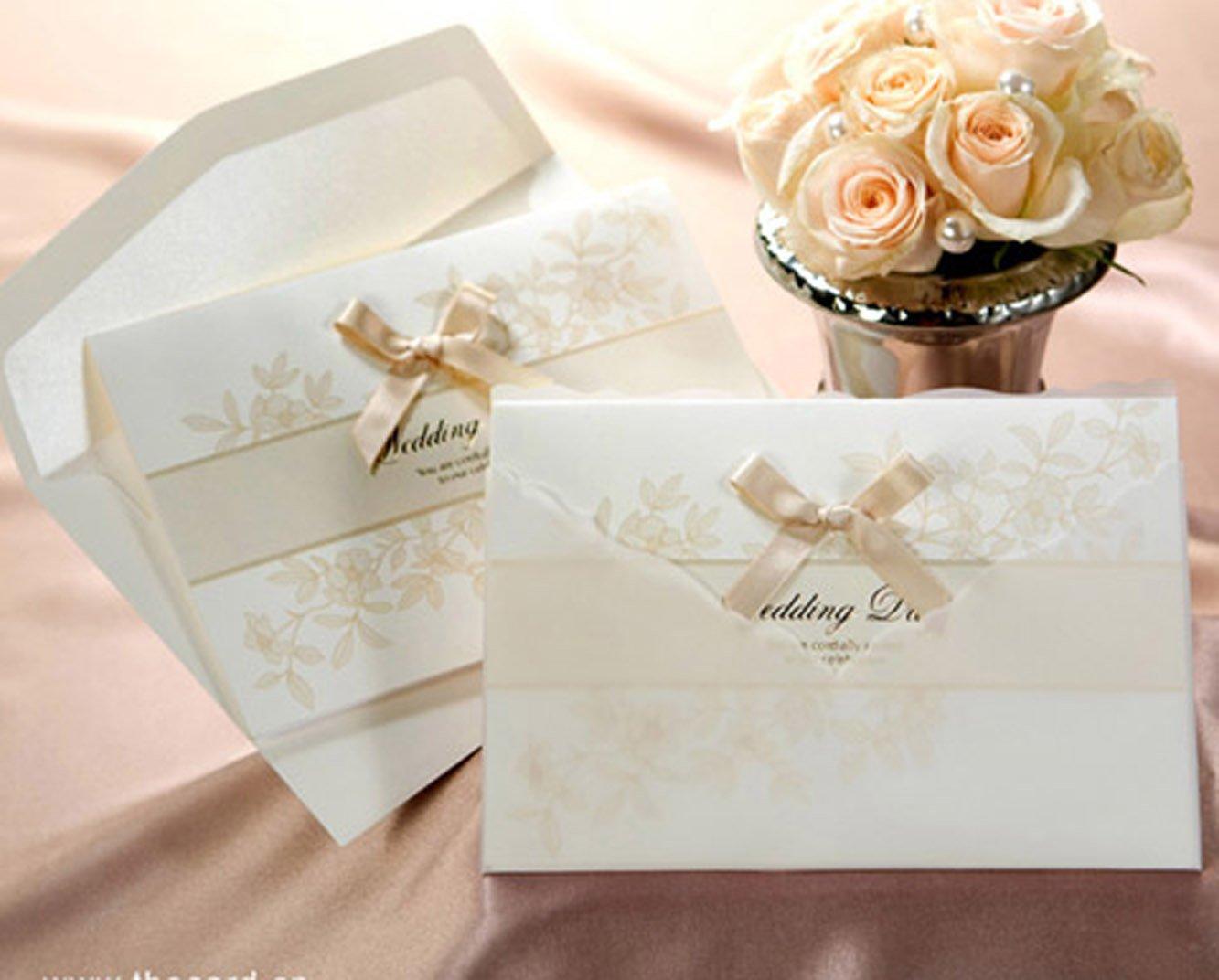 Designer Indian Wedding Invitation Cards indianweddingcards – Wedding Card Invites
