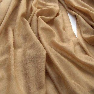 2012 new women's fashion diamond level worsted thin scarves big size shawls