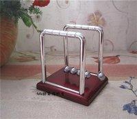 Потребительская электроника Justick GAW-022