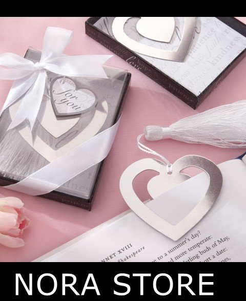 loving  owl guest soap Wedding Favours Gifts S12