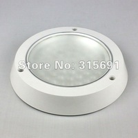 Free Shipping Wholesale 4W White LED Recessed Kitchen Platform Ceiling Down Light Fixture Lamp 110-240V