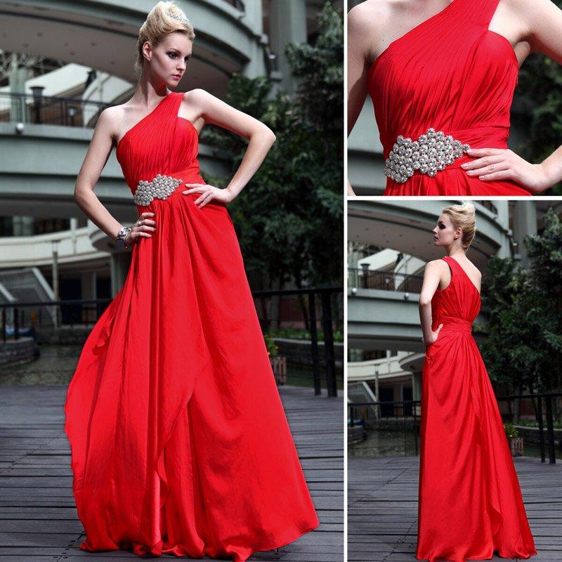 Women :. Dresses :. #5189 Long yellow dress