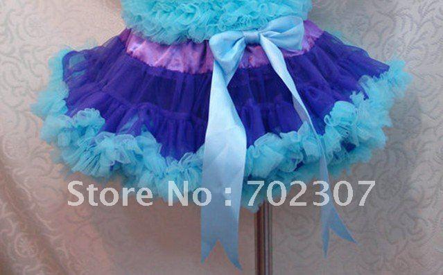 Dresses children clothes girls pettiskirts girl s tutu skirt lt 039