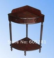 Corner shelf,Wooden shelf,Wall Shelf,Adjustable shelf,Wire Shelf,Mesh Shelf,Manufacturer,Wholesale or retail