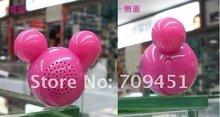 Mini USB speaker , pc speaker , consumer electronics promotion gift    free shipping,20pcs/lot