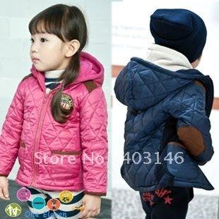 New arrival in 2012 fall-fashion children/kids sweater,children's cardigan,kids tops.children's wear .children's garments
