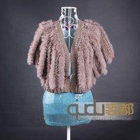 Шарфы, Шапки, Перчатки, Комплекты QIUDU qd6013