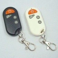 Free shipping! Garage door remote control duplicator  Adjustable : 280MHz-490MHz