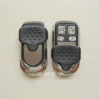 Hot selling! RF remote control duplicator for garage doors(KO314X-1K)