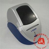 Label printer | LK560 thermal printers | thermal stickers printer