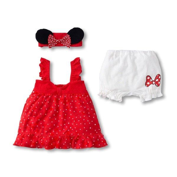 Детская Одежда Doomagic