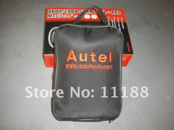 best quality Autel MaxiScan MS609 car diagnostic machine(China (Mainland))