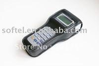 Handheld signal level meter HT 828B