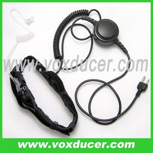 For Vertex amateur radio VX 500 VX 520UD heavy duty PTT throat vibration earphone free shipping The Joy of Teen Sex: 2 of 4 PDTV XviD MP3 [MV Group] Hotfile.com For USA, ...