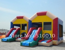 inflatable house price