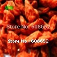Wholesale - longevity fruit - food - dried fruit - medlar - Nuts - cereal products 0.5KG  (Send high-quality seeds 0.5kj)