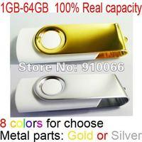 Free Shipping,  usb memory 4gb/8gb/16gb/32gb ,10pcs/lot,TOP QUALITY,factory price,USB Flash Drive,Promotion USB Flash Disk