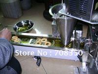 HYMN automatic donut machine