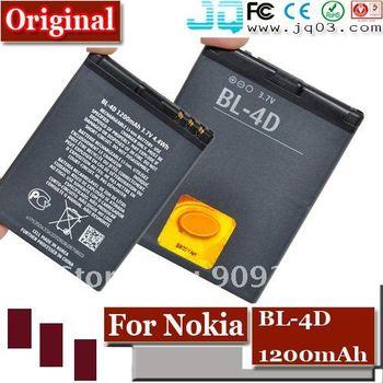 Original Replacement Battery For Nokia E5 E51 E7 N8 N82 N81 Mobile phone