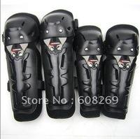 Free shipping!Wholesale TKD brace / cross brace / Huju motorcycle four sets of motorcycle gear