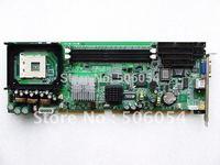 Adlink NuPRO-840 Full-Size PICMG, Pentium 4 Single Board Card NuPRO-840LV
