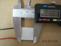 TES1-09705,Max12V,thermoelectric cooler parts,20x20,peltier module,tec cooler,Tec module,